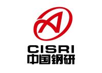 上海金自天正信息技术有限公司
